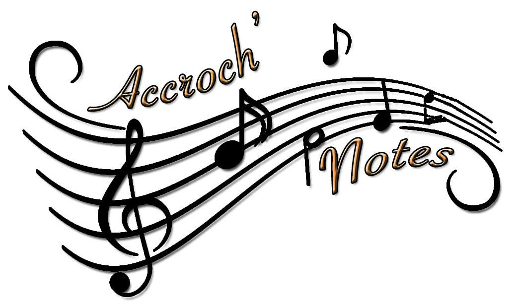 La Chorale Accroch'Notes